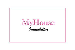 myhouse-immobilier-logo-lafond-renovation-travaux-batiment-maison